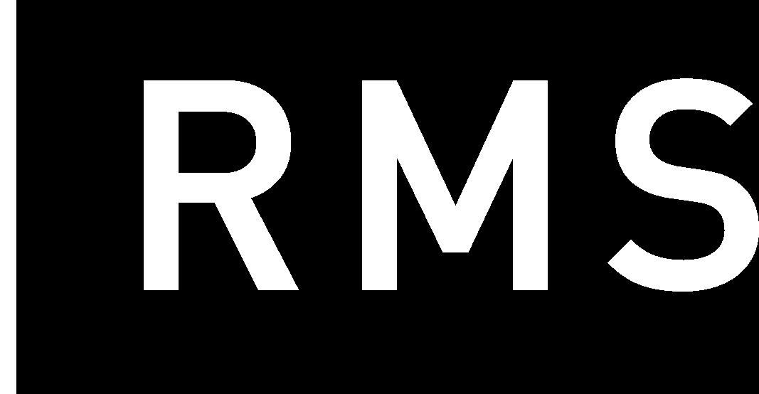 ARCH RMS logo